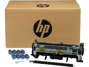 HP LaserJet 110V Maintenance Kit (B3M77A)