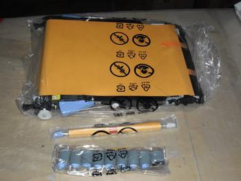 HP Color LaserJet Image Transfer Kit (CE249A)