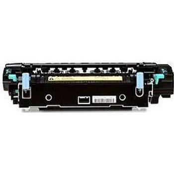 HP Color LaserJet Q3677A 220V Image Fuser Kit