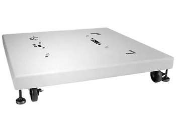 HP LaserJet Printer Stand (F2G70A)