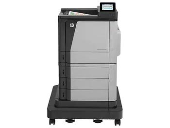 HP Color LaserJet Enterprise M651xh (CZ257A)