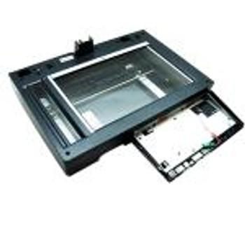HP CF116-60108 Scanner