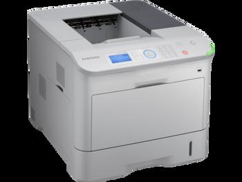 Samsung ML-5515ND Laser Printer