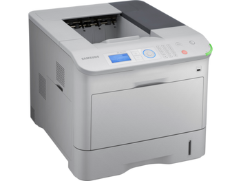 Samsung Laser Printer (ML-5515ND)