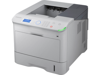 Samsung Laser Printer (ML-6515ND)