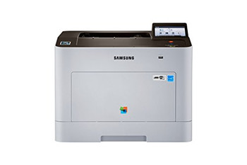 Samsung ProXpress Color Laser Printer (SL-C2620DW)