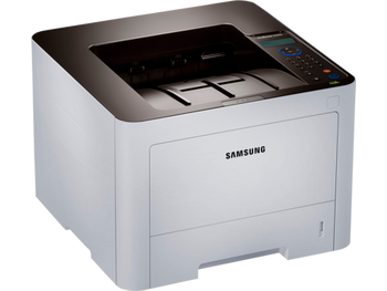 Samsung ProXpress Laser Printer (SL-M4020ND)