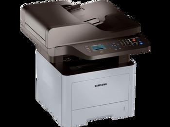 Samsung ProXpress SL-M4070FR Laser Multifunction Printer