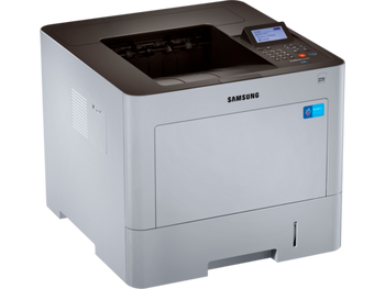 Samsung ProXpress Laser Printer (SL-M4530ND)