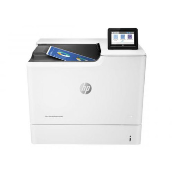 HP Color LaserJet Managed E65060dn (L3U56A)