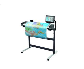 HP HD Pro 42-in Scanner (G6H51B)