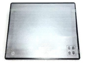 HP 776617-001 Afd15R Aio Win-8 Touch-Tpv  (776617-001)