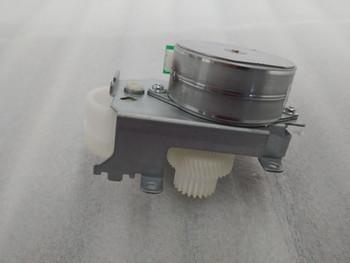 HP Paper Pick-up Drive for Color LaserJet Enterprise RM2-0008-000CN