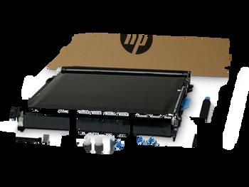 HP LaserJet Transfer Kit (CE516A)