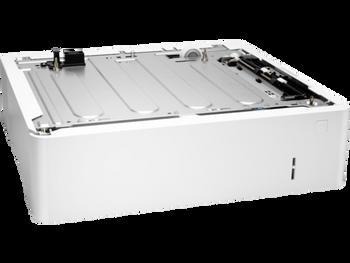 HP LaserJet Envelope Feeder (J8J90A)
