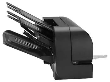 HP 900-sheet 3-bin Stapling Mailbox (CZ264A)