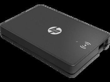 HP Universal USB RF Proximity Card Reader (X3D03A)