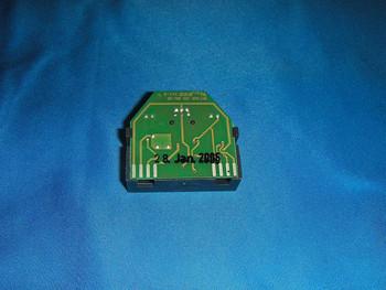 HP C8085-60553 Optical sensor kit