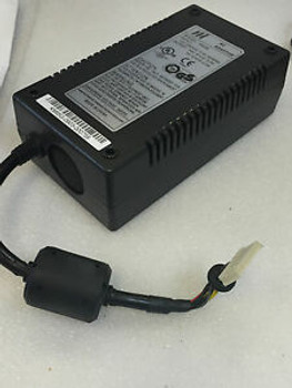 HP C8085-60534 LaserJet 9000 Series Stapler Power Supply