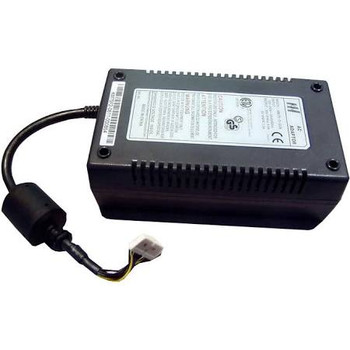 HP Kit Power Supply DE 136 with PCA (C8084-60519)