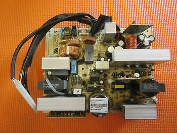 HP Power supply unit (C6074-60405)