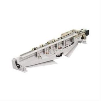 HP Q5693-60525 Elevator head assembly