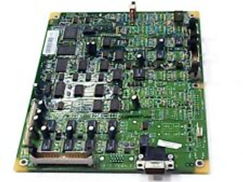 HP PC Control Board - for the C8085A Stapler Stacker (C8085-30001)