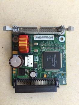HP designJet C6071-60191 PCI to IDE PC board