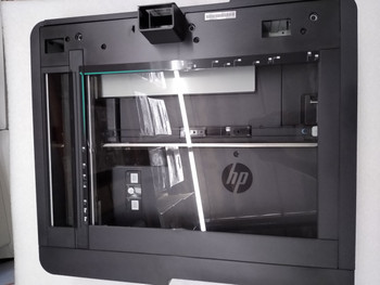 HP  Image Scanner A3 Whole Unit Assembly (A2W75-67908)