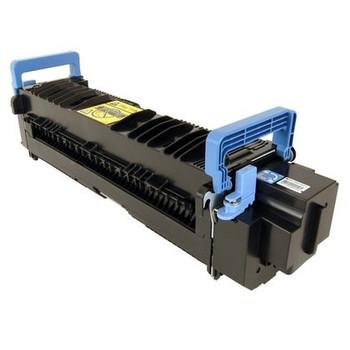 HP Color LaserJet 110V Fuser Kit (CB457A)