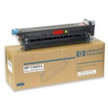 HP C5627A Laser Toner Fuser / Cleaning Roller