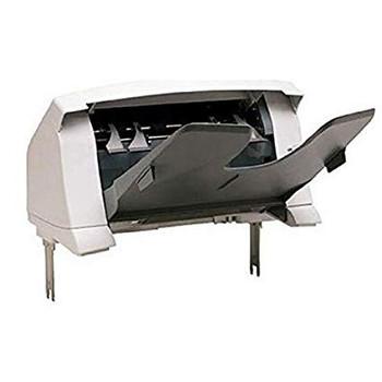 HP LaserJet 500-sheet Stacker (CE404A)