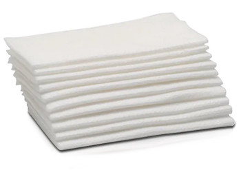 HP ADF Cleaning Cloth Package (C9943B)