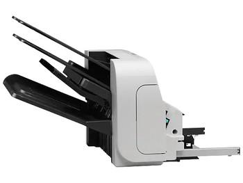 HP 900-sheet 3-bin Stapling Mailbox (CE736A)