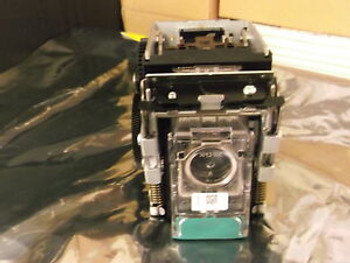 HP C8085-60563 Stapler Unit For 3000 Sheet Stapler/stacker