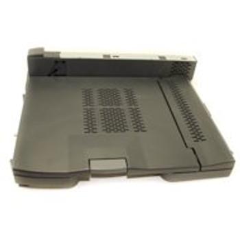 HP CC516-69002 Intermediate paper transport unit (IPTU)