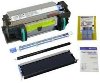 Hewlett Packard C4154A Transfer Kit