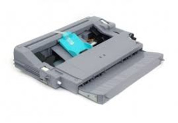 HP C4782-60501 Duplexer Assembly