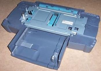 HP C7310A HP 250 Sheet Input Tray