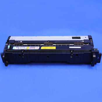 HP Laserjet 220V Fuser Assembly (Z7Y76A)