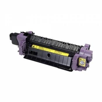 HP Laserjet 110V Fuser Assembly (Z9M06A)
