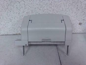 HP LaserJet 4200/4300 500 Sheet Stacker (Q2442A)