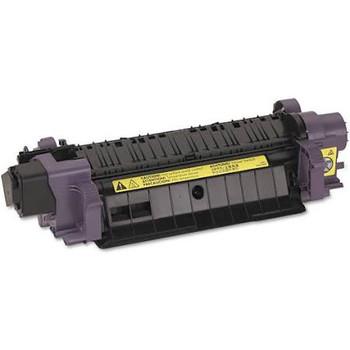 HP Color LaserJet 110V Fuser Kit (Q7502A)