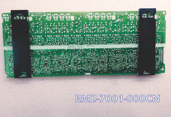 HP RM2-7009-000CN Memory tag PC board assembly