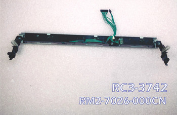 HP RM2-7026-000CN Color plane registration (CPR) sensor assembly