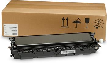 HP LaserJet Image Transfer 300000pages printer belt (Z7Y85A)