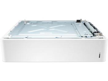 HP LaserJet 550-sheet Paper Tray (T3V27A)
