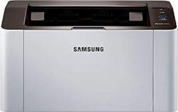 Samsung Xpress Wireless Monochrome Laser Printer (M2024W)