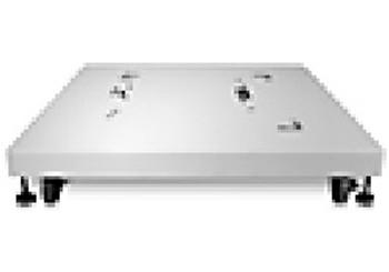 HP LaserJet Printer Stand (T3V28A)