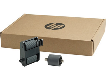 HP 300 ADF Roller Replacement Kit (J8J95A)